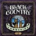 2LPBlack Country Communion / 2 / Vinyl / 2LP