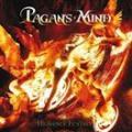 2LPPagan's Mind / Heavenly Ecstasy / Vinyl / 2LP