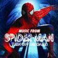 CDOST / Spider Man / Turn Of The Dark