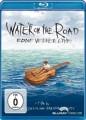 Blu-RayVedder Eddie / Water On The Road / Live / Blu-Ray Disc