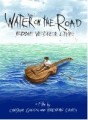 DVDVedder Eddie / Water On The Road / Live