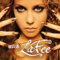 CDLafee / Best Of