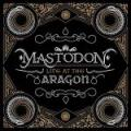 3LPMastodon / Live At The Aragon / Vinyl / 3LP