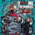 CDVarious / F*** Me I'M Famous / Ibiza Mix 2011 By Cathy / Guetta