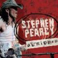 CDPearcy Stephen / Stripped