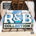 2CDVarious / R&B / The Collection / Summer 2011 / 2CD