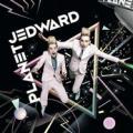 CDJedward / Planet Jedward