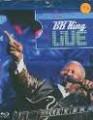 Blu-RayKing B.B. / Soundstage / Blu-Ray Disc