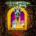 LPTestament / Legacy / Vinyl
