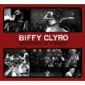 CD/DVDBiffy Clyro / Revolutions / Live At Wembley / CD+DVD