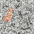LPParamore / Riot / vinyl
