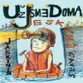 LPUž jsme doma / Jeskyně / Vinyl