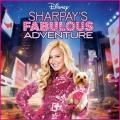 CDOST / Sharpay's Fabulous Adventure / Regionální verze