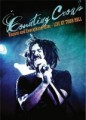 DVD/CDCounting Crows / Live At Town Hall / DVD+CD