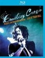 Blu-RayCounting Crows / Live At Town Hall / Blu-Ray Disc