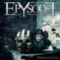 CDEpysode / Obsessions