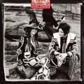 2LPWhite Stripes / Icky Thump / Vinyl