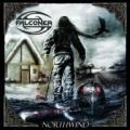 CDFalconer / Northwind