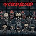 CDIn Cold Blood / Flawless Escape