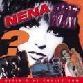 CDNena / Definitive Collection