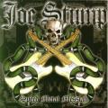 CDStump Joe / Speed Metal Messiah