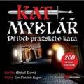 2CDMuzikál / Kat Mydlář / Deluxe Editio / 2CD