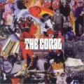 LPCoral / Coral / Vinyl