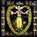 LPByrds / Sweetheart Of The Rodeo / Vinyl