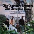 LPChambers Brothers / Time Has Come / Vinyl