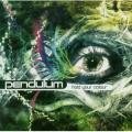 CDPendulum / Hold Your Colour