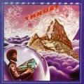 LPHancock Herbie / Thrust / Remastered / Vinyl