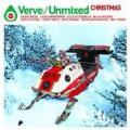 CDVarious / Verve / Unmixed Christmas