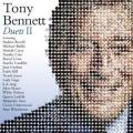 2LPBennett Tony / Duets II / Vinyl