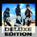 2CDMotörhead / Ace Of Spades / DeLuxe Edition / 2CD