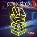 CDStump Patrick / Soul Punk