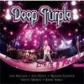 2CDDeep Purple & Orchestra / Live At Montreux 2011 / 2CD