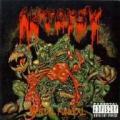 CD/DVDAutopsy / Mental Funeral / Reedice CD+DVD