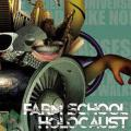 CDFarm School Holocaust / No Human Involved