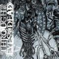 CDThrough The Eyes Of The Dead / Skepsis