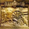 LPBolt Thrower / Those Once Loyal / Vinyl
