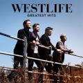 CDWestlife / Greatest Hits