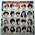 LPRolling Stones / Some Girls / Vinyl