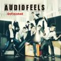 2CDAudiofeels / Unfinished / 2CD