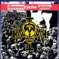 2CDQueensryche / Operation:Mind Crime / Remastered / 2CD