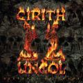 2CD/DVDCirith Ungol / Servants Of Chaos / 2CD+DVD