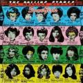 2CD/DVDRolling Stones / Some Girls / Super DeLuxe Edition / 2CD+DVD+Vinyl