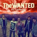 CDWanted / Battleground