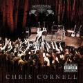 CDCornell Chris / Songbook