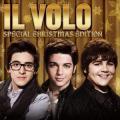 2CDIl Volo / Il Volo / Special Christmas Edition / 2CD