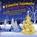 CDVarious / Vánoční tajemství